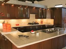 kitchen cabinet design in pakistan country design centre pakistan product description kitche