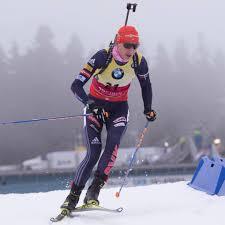 fischer sports nordic ski posts facebook