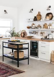 how to organize ikea kitchen how i organize my studio kitchen bullard