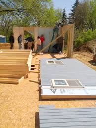 Build A New House Build A House In Day David Valdes