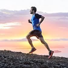 smartwool phd run ultra light micro amazon com smartwool men s phd run ultra light low cut socks