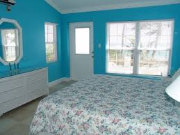 What Color Should I Paint My Dining Room Amazing 60 What Color Should I Paint My Room Decorating Design Of