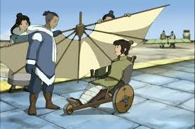 avatar airbender book 1 episode 17 english hd