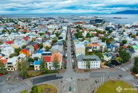 the 10 best things to do in reykjavik iceland