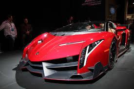 fake lamborghini veneno the 4 5 million 2014 lamborghini veneno roadster album on imgur