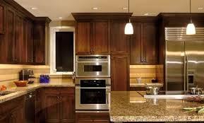 cuisine compacte pour studio design cuisine compacte pour studio 99 angers cuisine