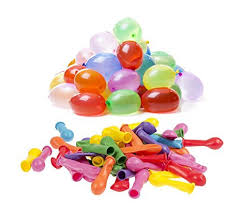 cheap balloons cheap balloons