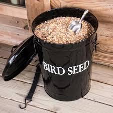 terra cotta cowboy boot planter display hens u0026 sedums