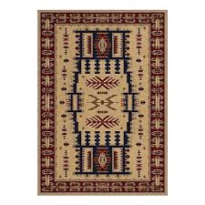 78 best rusic western decor images on pinterest southwest rugs