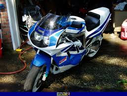 100 gsxr 750 service manual 1992 wiring diagram for 2002