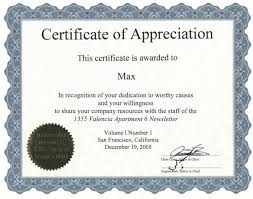 certificate of authenticity certificate of authenticity