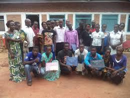 nurturing the good samaritans in south sudan united bible societies