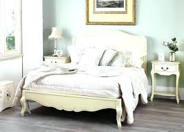Where To Buy White Bedroom Furniture Shabby Chic White Bedroom Shabby Chic White Bedroom Furniture