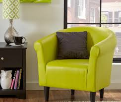 blizodo bebeto bedroom accent chairs navy accent chairs
