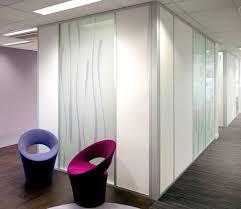 cloison amovible bureau pas cher chambre cloison amovible cloison amovible en verre bureau