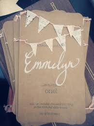 vintage birthday invitations iidaemilia com