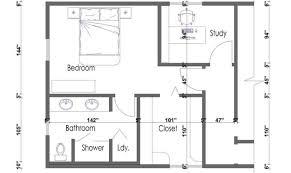 master suite floor plan 25 best simple master suite floor plan ideas house plans 24220