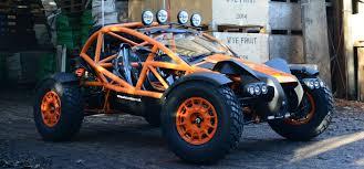 nomad off road car tim u0027s top 5 guilty pleasures botb