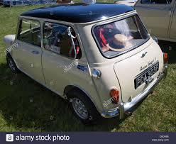 austin mini cooper s a british icon a trip into 1967 taken last
