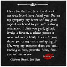 Romantic Love Quotes by The 25 Most Romantic Love Quotes You Will Ever Read Page 21 Of