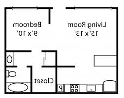 garage apartment plans 2 bedroom 2 bedroom apartment floor plans