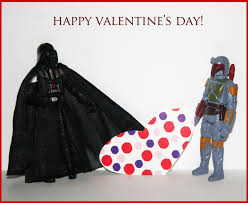 wars valentines day with wars valentines