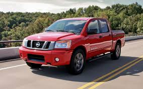 nissan titan for sale 2012 nissan titan reviews and rating motor trend