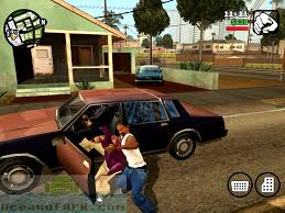 for android apk free gta san andreas for android apk free