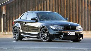bmw 1 series pics 2012 bmw 1 series m coupe by alpha n performance review top speed