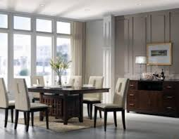 popular dining room table sets wood tags dining room furniture