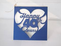 fortieth birthday cards alanarasbach com