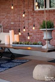 2331 best patio style challenge images on outdoor