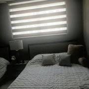 Custom Blinds Lincoln Ne Shades By Design 65 Photos U0026 32 Reviews Shades U0026 Blinds