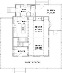 energy efficient modular home floor plans