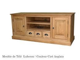 meuble cuisine en pin cuisine pin massif cuisine ardoise et bois 7 meuble tv pin massif