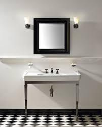 interior design simple egyptian themed bathroom decor design