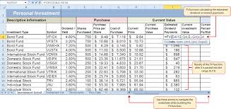 Sales And Expenses Spreadsheet Logical And Lookup Functions