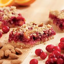 thanksgiving cranberry healthy thanksgiving cranberry dessert recipes eatingwell