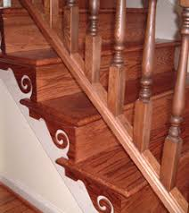 howard county maryland hardwood flooring installation wood floor