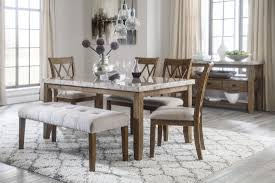high top dining room tables counter height kitchen table and chairs sets affairs breakfast