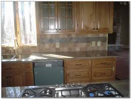 kitchen backsplash ideas for brown granite countertops kitchen kitchen tile backsplash ideas with granite countertops