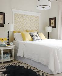 63 best cream walls white trim images on pinterest cream