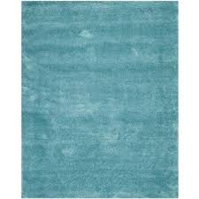 Colorful Area Rugs Home Design Clubmona Teal Colored Area Rugs Ordinary Rugs