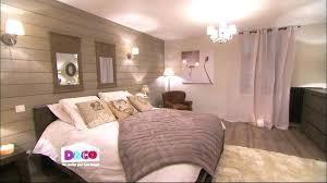 chambre a coucher parentale chambre a coucher moderne avec dressing frais salle de bain suite