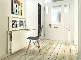 wohnideen minimalistischem markisen eyesopen co page 9 inspiration um ihr zuhause mehr stilvolle
