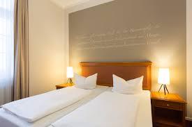 Hotels In Baden Baden Arcona Living Batschari 8 U2013 Your Hotel In Baden Baden