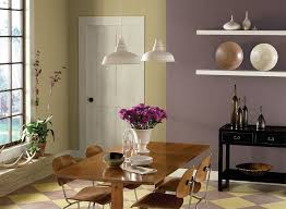 diningoom colors likable gray with chairail ideas wall dark