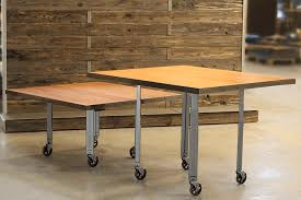 Wood Conference Table Ping Pong Conference Table 5in1 Conference Table Networking