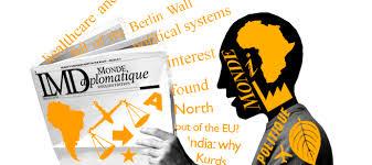 Seeking Monde Des Series Le Monde Diplomatique Edition