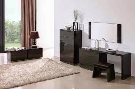 Various Style Wall Mounted Dressing Table Designs For Bedroom Page - Dressing table modern design